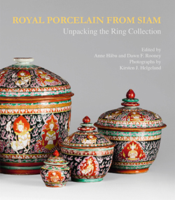 royal-porcelain-bok-250